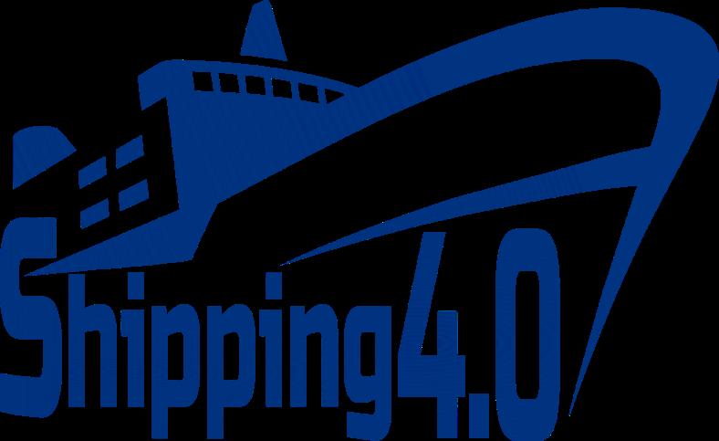 Shipping 4.0