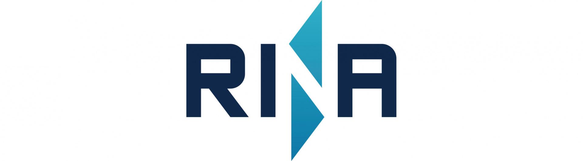 RINA - Silver Sponsor