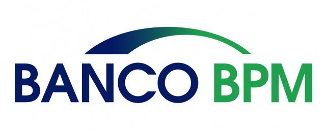 Banco BPM - Silver Sponsor