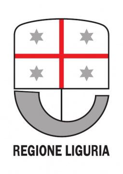 Regione Liguria - Patrocini Istituzionali