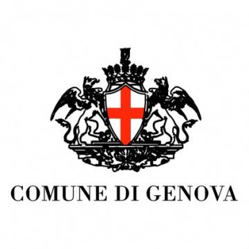 Comune di Genova - Patrocini Istituzionali