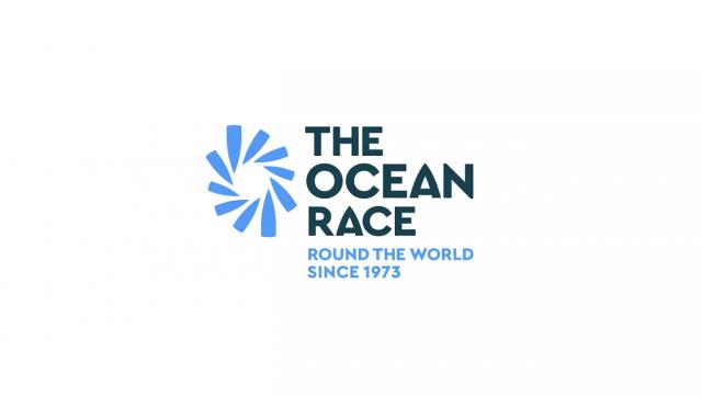 The Ocean Race Genova - Patrocini Istituzionali
