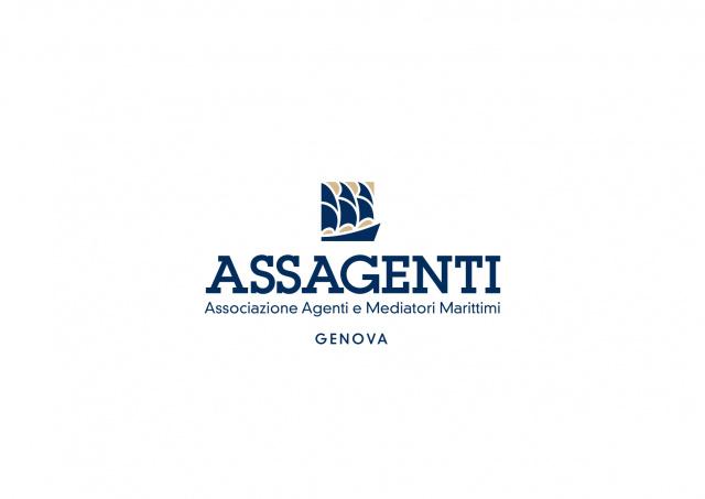 Assagenti - Patrocini Brindisi e Napoli