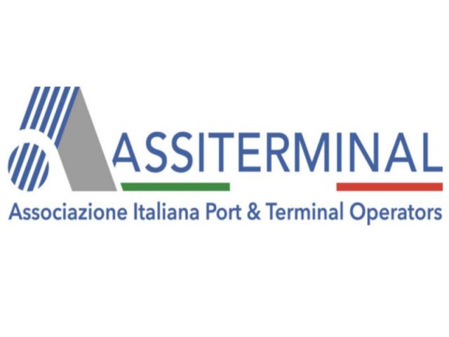 Assiterminal - Promotore evento Brindisi e Napoli