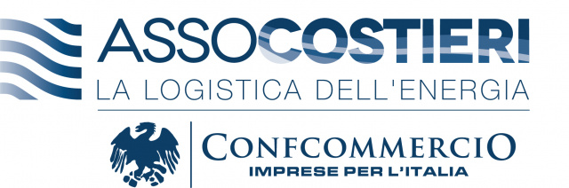 Assocostieri - Patrocini Brindisi e Napoli