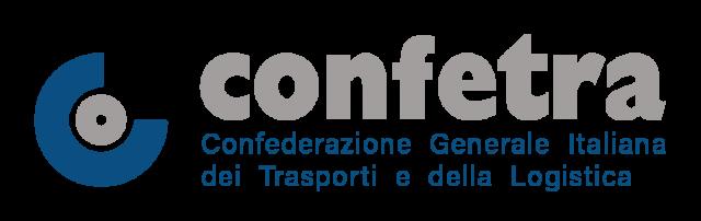 Confetra - Patrocini