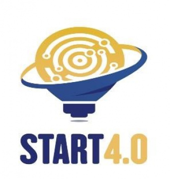 Start 4.0 - Patrocini Brindisi e Napoli