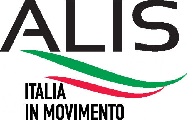 ALIS - Patrocini Brindisi e Napoli