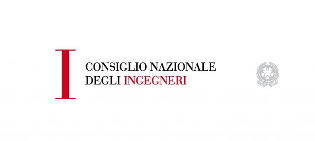 Consiglio Nazionale Degli Ingegneri - Patrocini Brindisi e Napoli