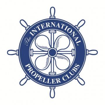 The International Propeller Clubs - Promotore evento Brindisi e Napoli