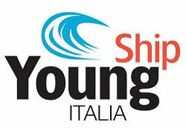Young Ship Italia - Patrocini Brindisi