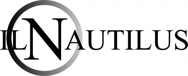 Nautilus - media partner