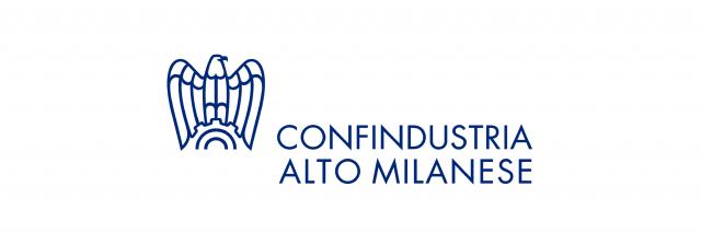 CONFINDUSTRIA ALTO MILANESE - Organizers
