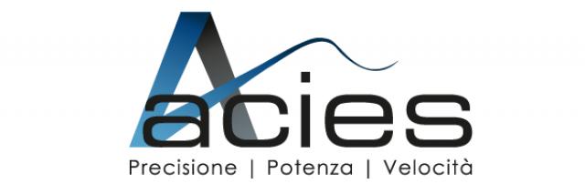 ACIES SRL - Our Tech