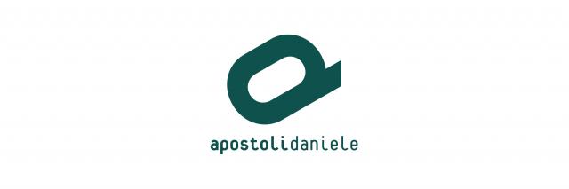 APOSTOLI DANIELE SRL - Our Tech
