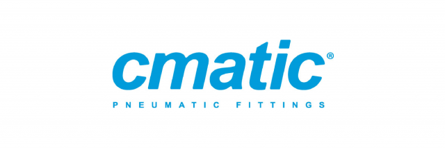 C.MATIC SPA - Our Tech