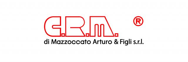 C.R.M. DI MAZZOCCATO ARTURO & FIGLI SRL - Our Tech