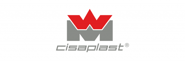 CISAPLAST SPA - Our Tech