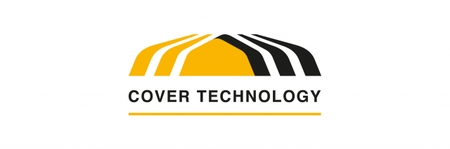 COVER TECHNOLOGY SRL - Our Tech
