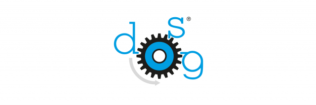 DGS SRL - Our Tech