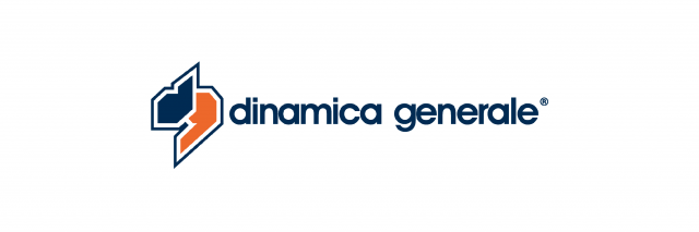 DINAMICA GENERALE SPA - Our Tech