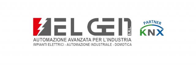 EL-GEN SRL - Our Tech
