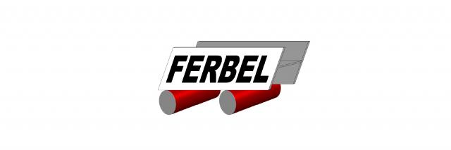 FERBEL SRL - Our Tech