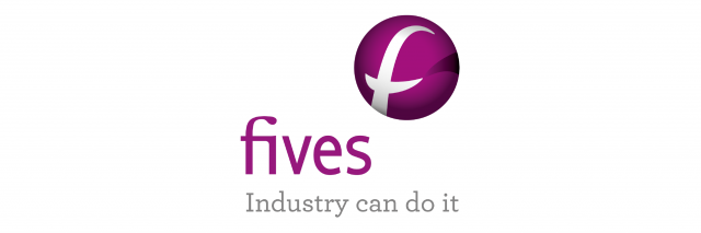FIVES ITAS SPA - Our Tech