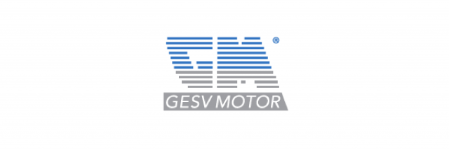 GESV MOTOR SRL - Our Tech