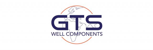 G.T.S. DI C. NEVIANI & C. SNC - Our Tech