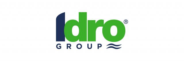 IDRO GROUP SRL - Our Tech