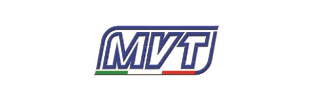 M.V.T. - MINUTERIE E VITERIE TORNITE SPA - Our Tech