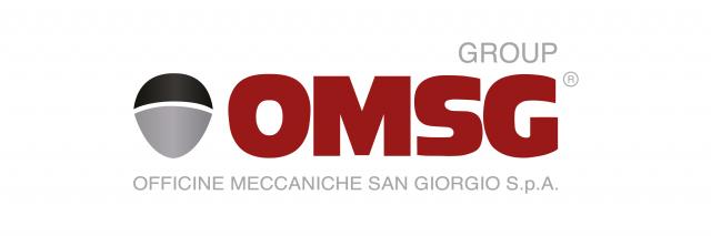 OFFICINE MECCANICHE SAN GIORGIO SPA - Our Tech