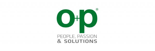 OP SRL - Our Tech