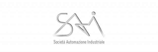 SOCIETA' AUTOMAZIONE INDUSTRIALE - S.A.I. SRL - Our Tech