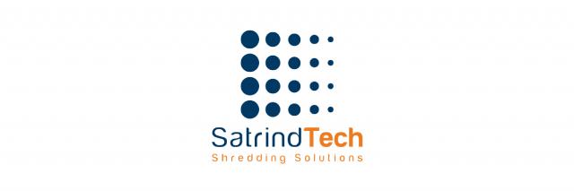SATRINDTECH SRL - Our Tech