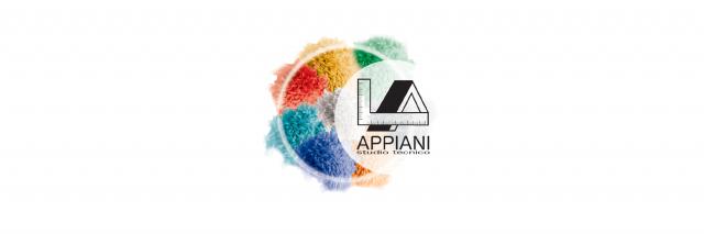 STUDIO TECNICO APPIANI SRL - Our Tech