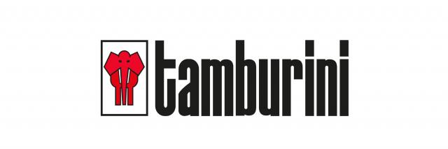 TAMBURINI SRL - Our Tech