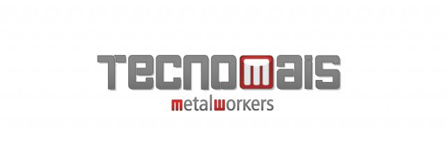 TECNOMAIS SRL - Our Tech