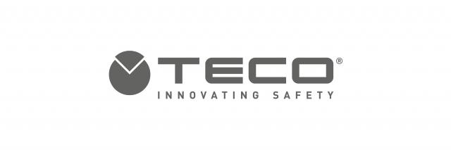 TECO SRL - Our Tech