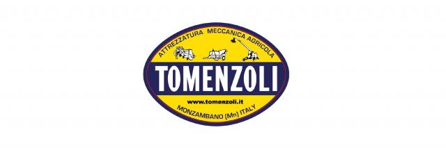 TOMENZOLI SRL - Our Tech