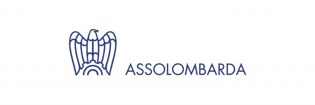 ASSOLOMBARDA - Organizers