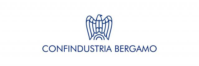 CONFINDUSTRIA BERGAMO - Organizers