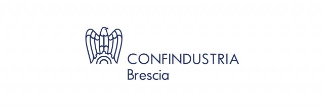 CONFINDUSTRIA BRESCIA - Organizers
