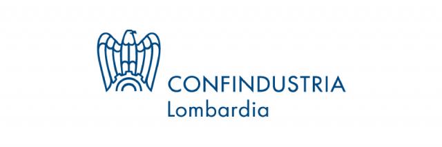 CONFINDUSTRIA LOMBARDIA - Organizers