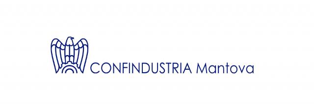 CONFINDUSTRIA MANTOVA - Organizers