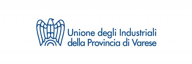 UNIONE DEGLI INDUSTRIALI DELLA PROVINCIA DI VARESE - Organizers