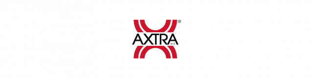 AXTRA SRL - Our Tech