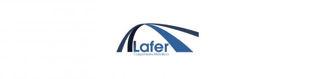 CM LAFER - Our Tech