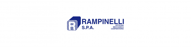 RAMPINELLI SPA - Our Tech